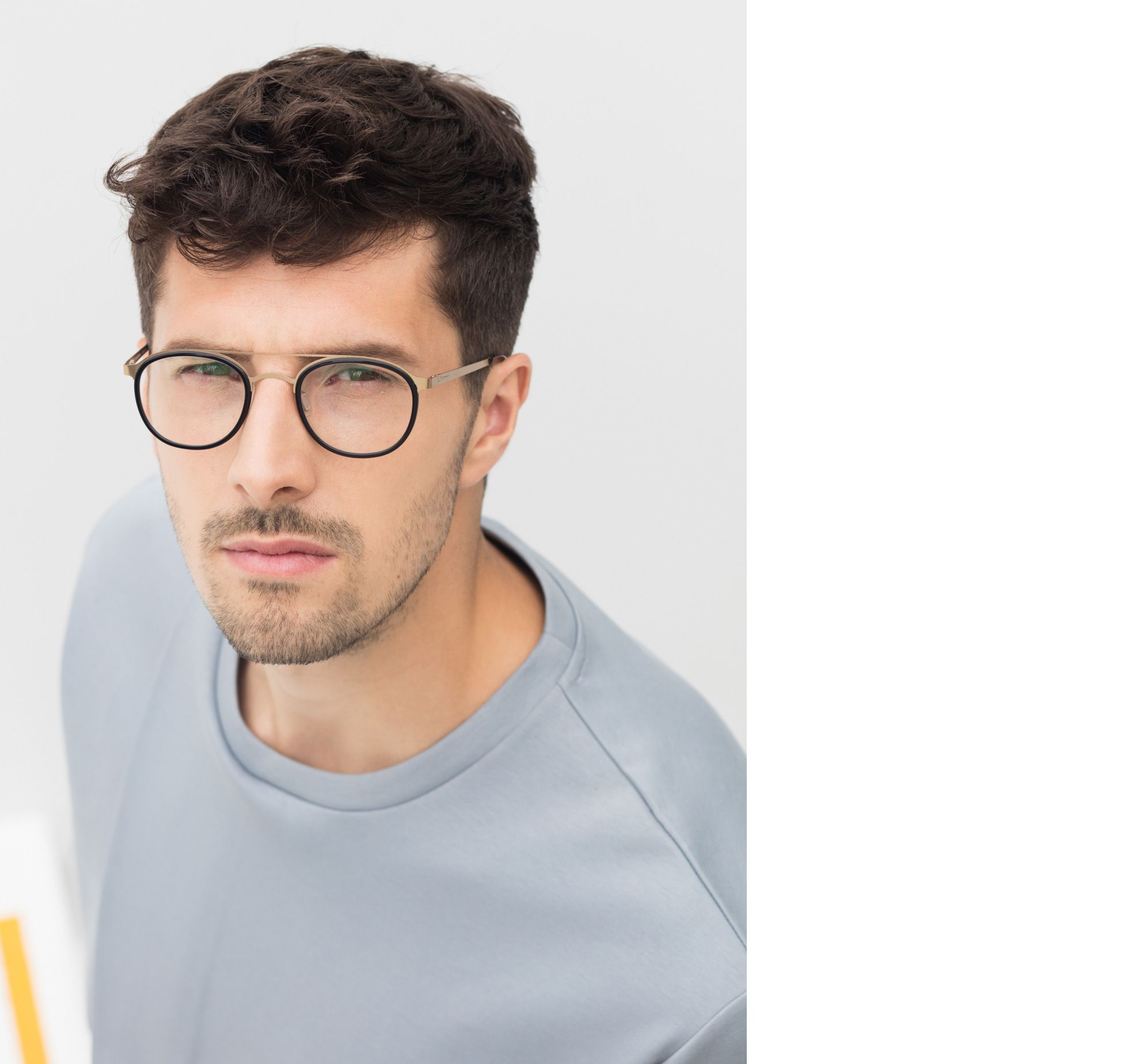 La La MarqueMalt Eyewear Eyewear La MarqueMalt Eyewear MarqueMalt Belgian La Belgian Belgian F1KTcJ3ul
